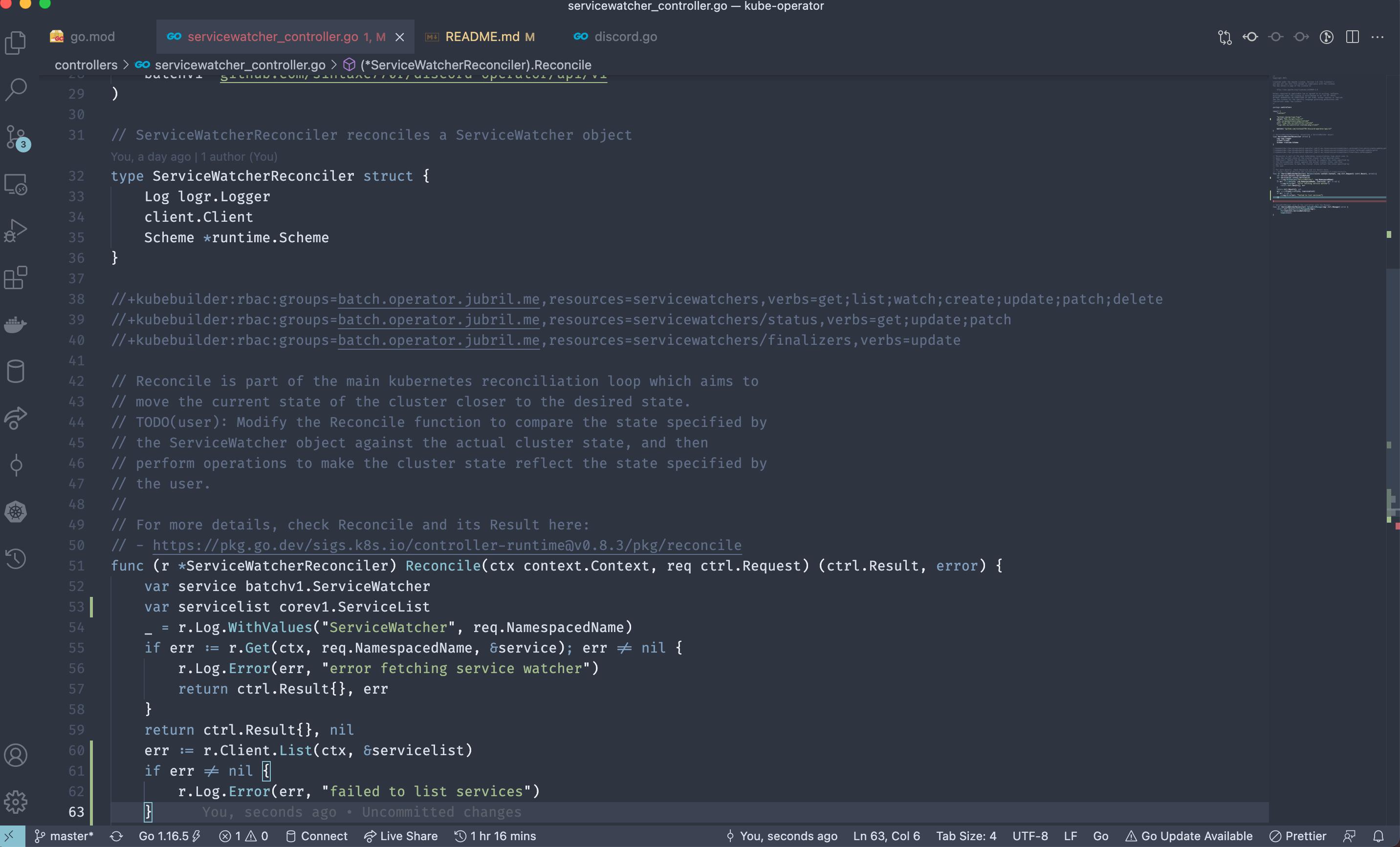 https://cloud-gahhxmu2k-hack-club-bot.vercel.app/0image.png